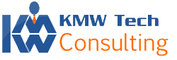 kmwtech-consulting